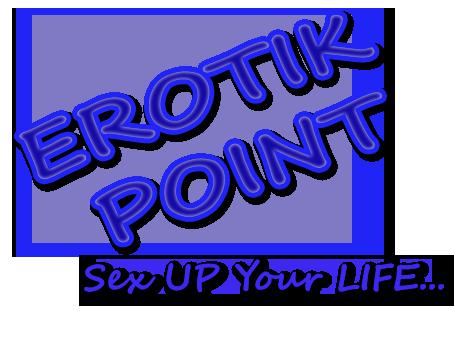 Erotikpoint Pforzheim